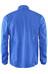 Haglöfs M's Hellner Jacket Gale Blue